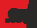 термобелье многофункционально адреса ооо стм сервис в челябинске состав термобелья
